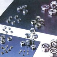 KOYO Miniature Ball Bearings