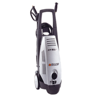 KS Classic Cleaning Machine