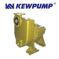 KS-SEP Self Priming Pump