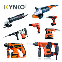 Kynko Power Tools