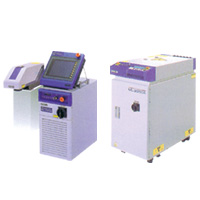 Laser Marker