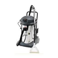 LAVOR Vacuum Cleaners