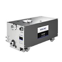 Leak Detectors Machine
