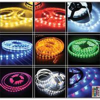 LED Flex Strip