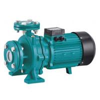 LEO XST Standard Centrifugal Pump