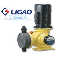 Ligao CB Mechanical Diaphragm Metering Pump