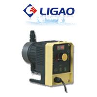 Ligao JLM Solenoid Metering Pump