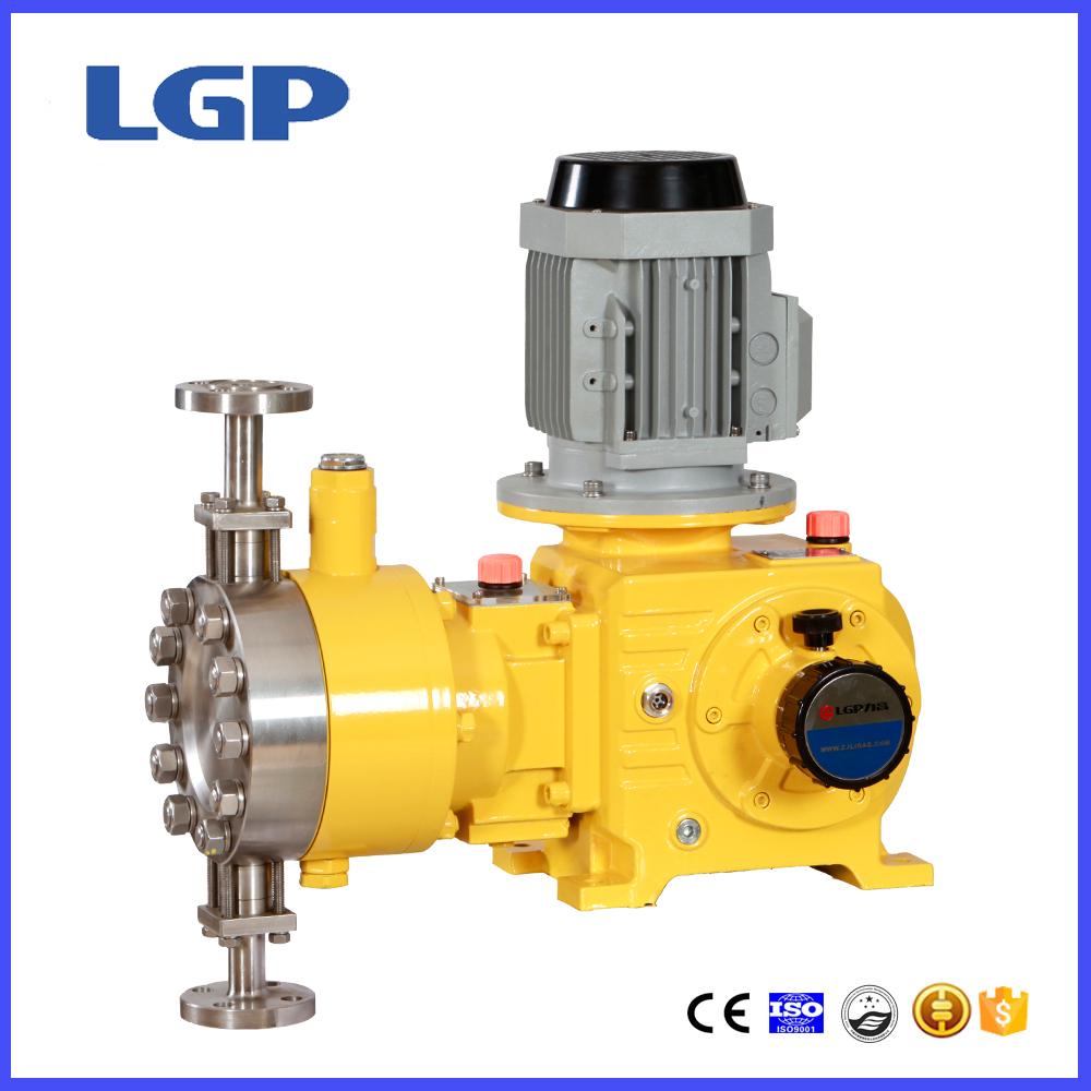 LIGAO Pump