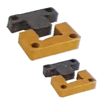 Locating Block Sets