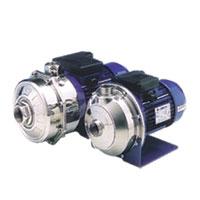 LOWARA Water Pump