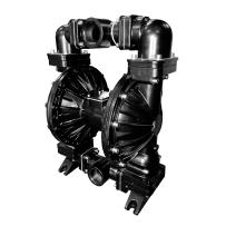 Maggio Air Operated Double Diaphragm Pump