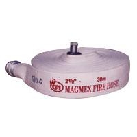 Magmex Fire Hose