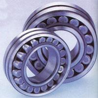 MAKO Spherical Roller Bearings