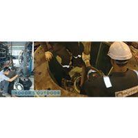 Manjung Power Plant INSTALLATIONS MAINTENANCE REPAIRS For Andtriz Pump
