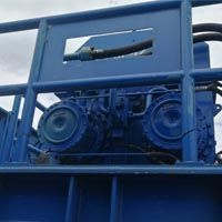 Marine Offshore Solutions