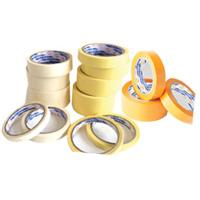 Masking & Tissue Tape