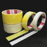 Masking Tape ( General Purpose )