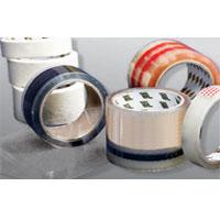 Masking Tape / OPP Tape