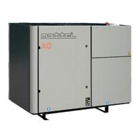 MATTEI AC Series Air Compressor