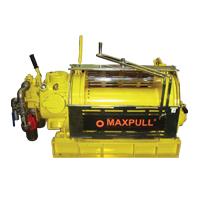 MAXPULL (5.0 MT)