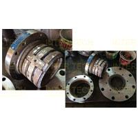 Mechanical Seal Refurbishment Repair Service