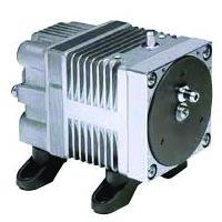 MEDO Vacuum Pump