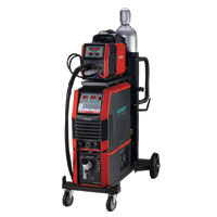 MEGMEET Welding Machine