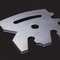 Metal Laser Cut