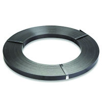 Metal Strapping Band