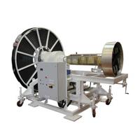 Metreel (Reeling Drums (Custom Design Cable)