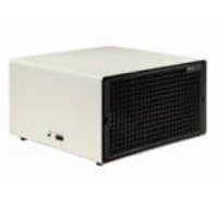 MICRO AIR Electrostatic Air Cleaner
