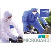 MICROGARD Coverall
