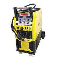 MIG 1P Series