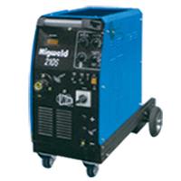 MIG 210S Welding Machine