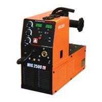 MIG 2500 Pro
