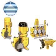 Chemical Dosing Pump | Metering Pump | Industrial Pump