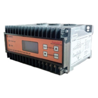 Minilec Motor Pump Protection Relays D5 MPR1