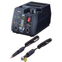 Minimo Polishing Tools System