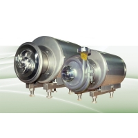 MINOX Centrifugal Pump