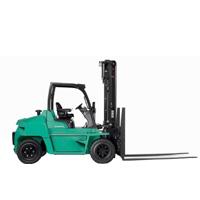 MITSUBISHI Diesel Engine Forklift