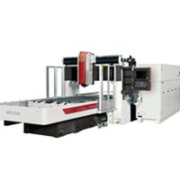 MITSUBISHI Laser Cutting - HVII Series