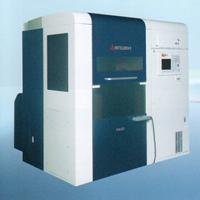 MITSUBISHI Wire Cut EDM Systems  PA05S