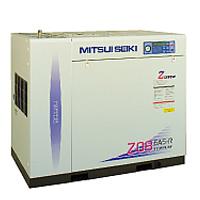 Mitsui Seiki Z Series Oil Floated