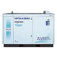 Mitsui Seiki ZUV Series Oil Free Inverter