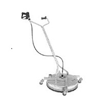 Mosmatic Surface Cleaner FL-AH-520