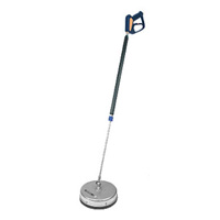 Mosmatic Surface Cleaner FL-EG-200
