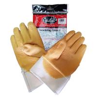 Mr. Mark Fishmen Rubber Glove