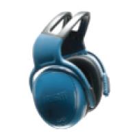 MSA Headband Earmuff