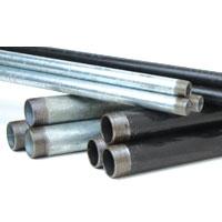 Mueller Steel Pipe & Ready Cut Pipe