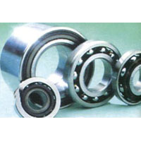 NACHI Automotive Bearing
